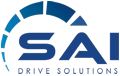 SAI Drive Solutions